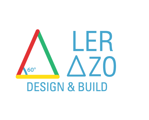 Lerazo Home Renovations